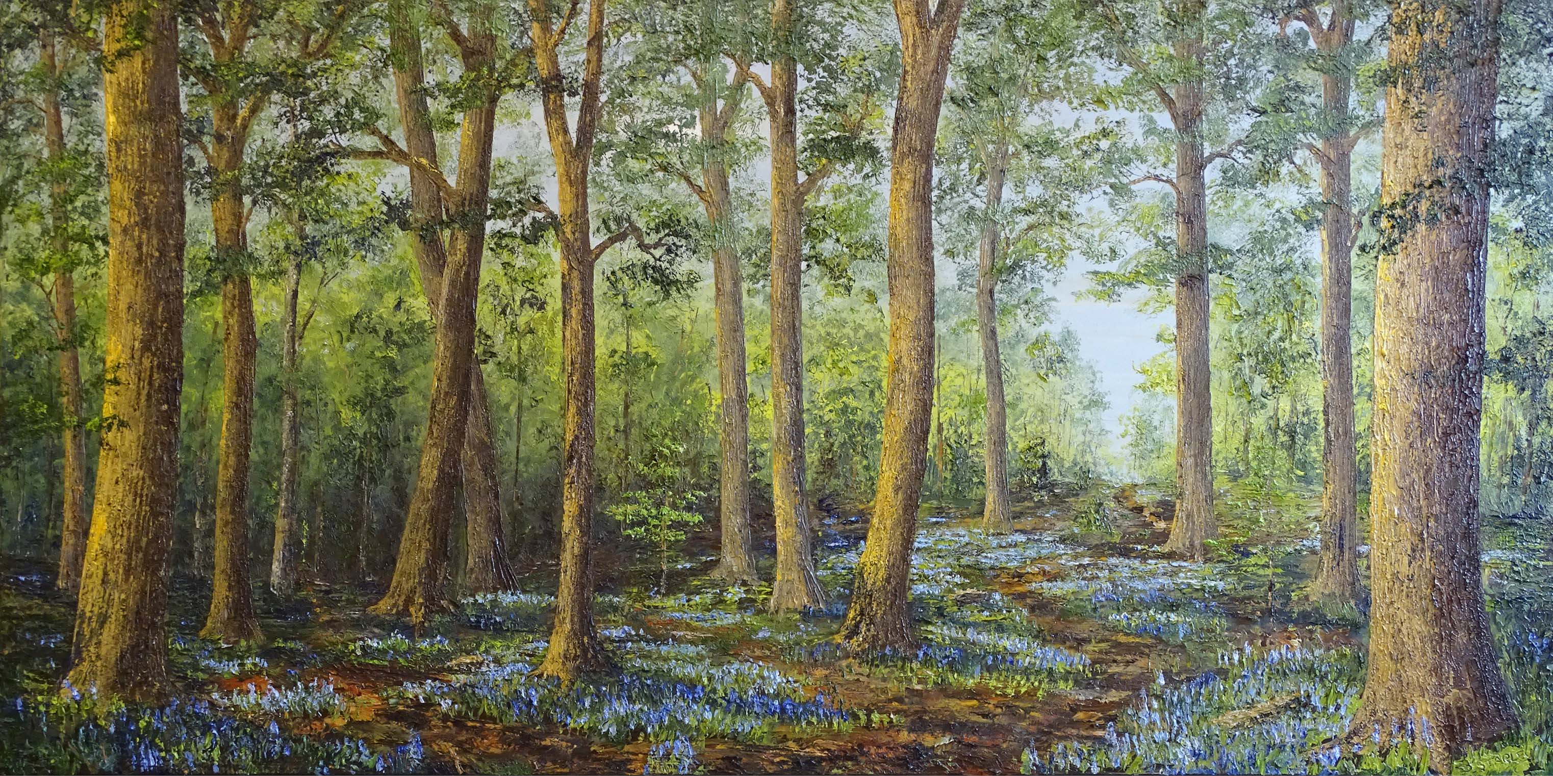 ds587-Bluebell-Magic-60x30-2020_MR
