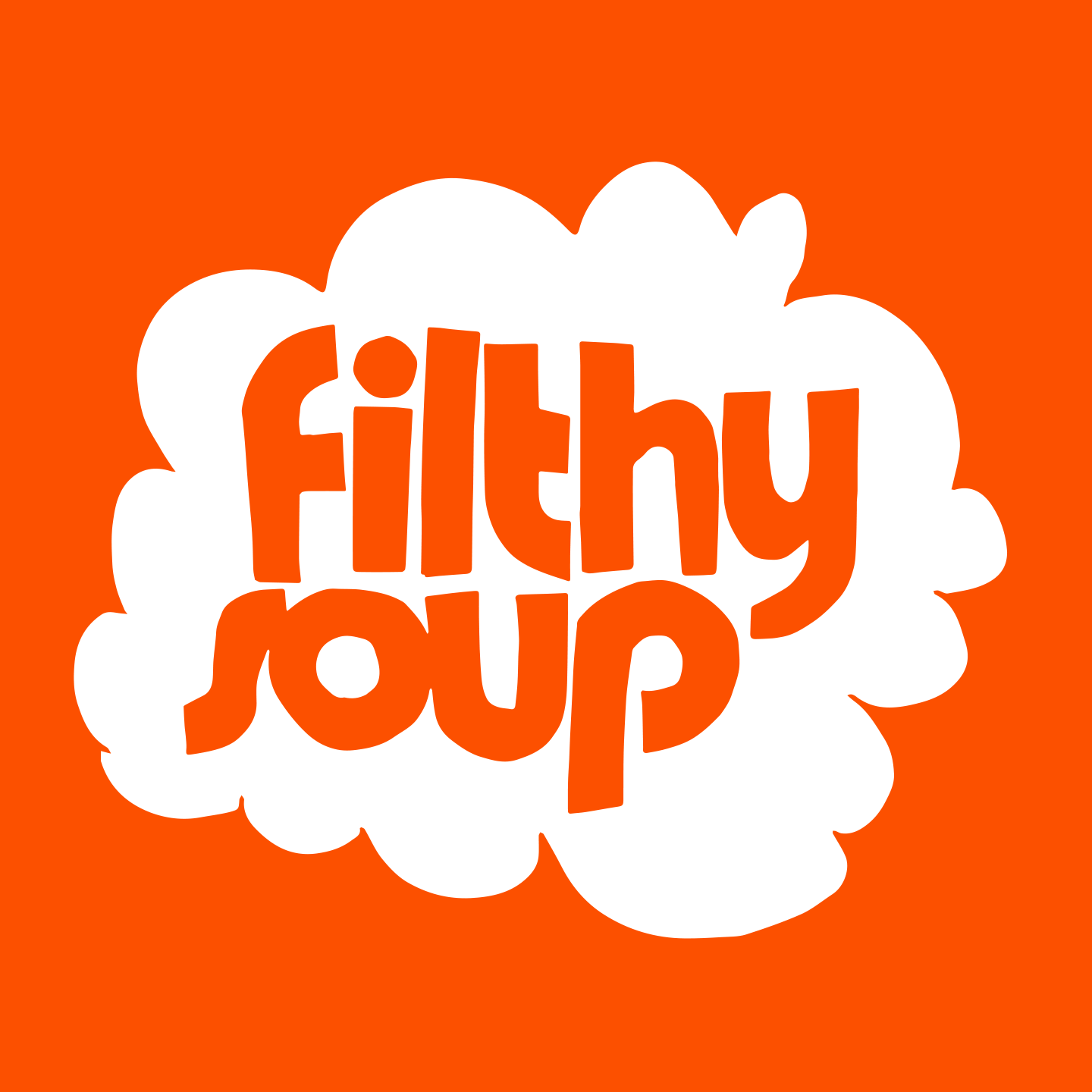 Filthy-Soup-logo
