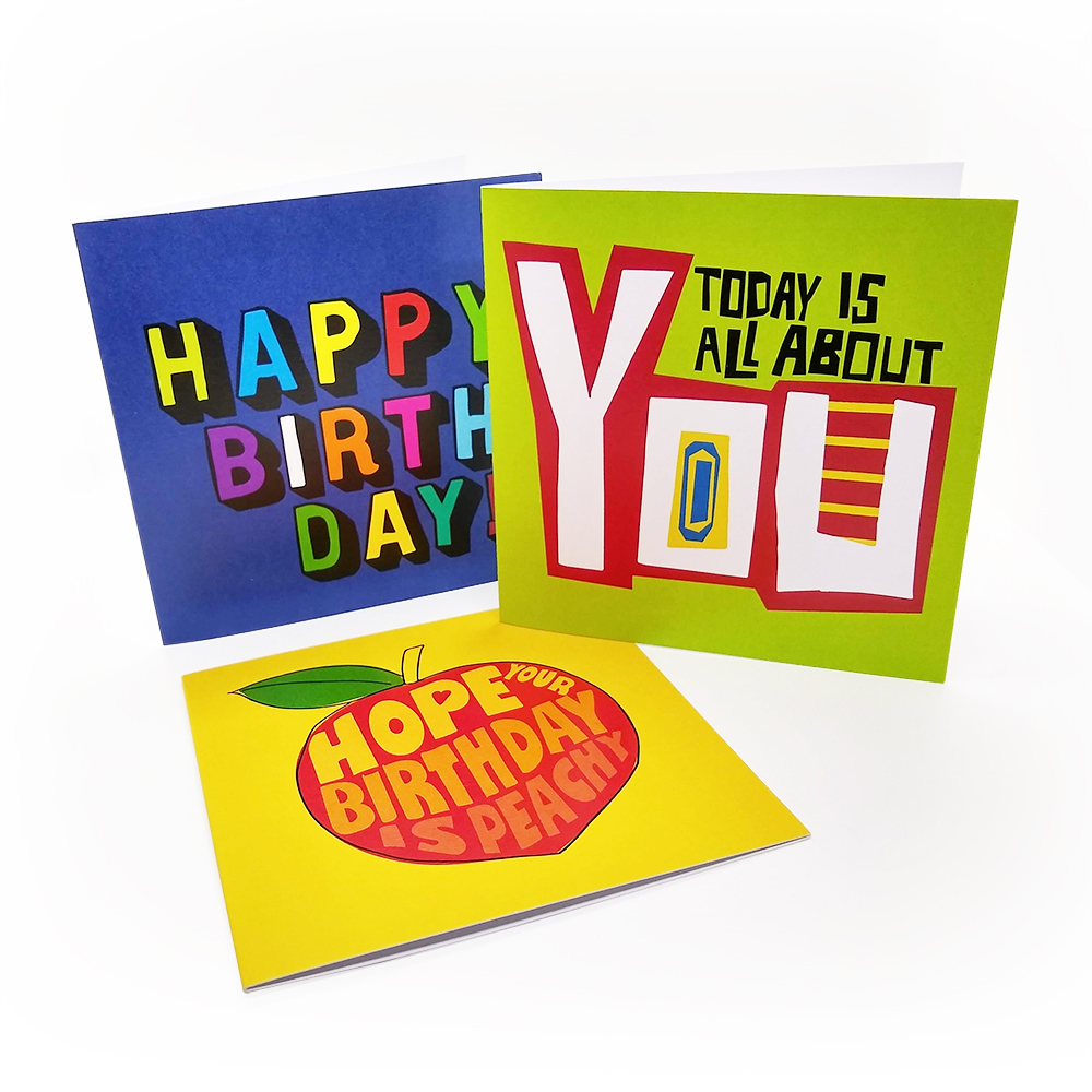 Bday-cards_HDR