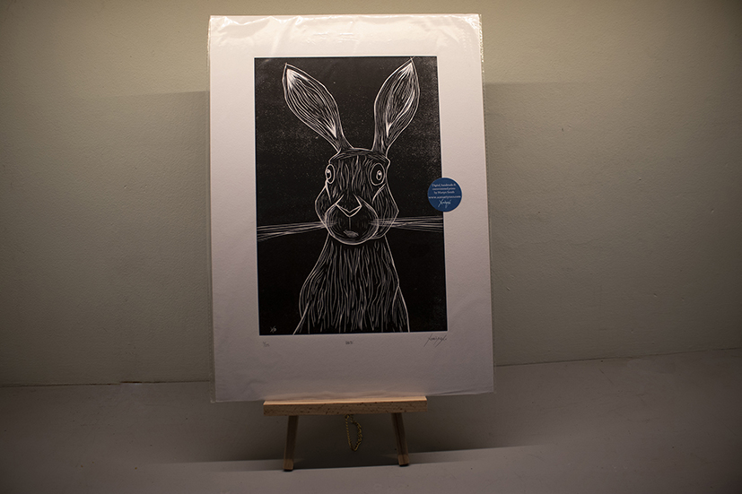 Hare-for-Etsy